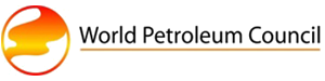 The World Petroleum Council (WPC)