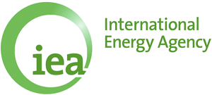 The International Energy Agency (IEA)