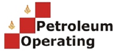 ТОО «Petroleum Operating»