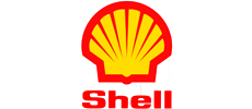 Shell Kazakhstan Development B.V.