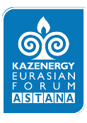 KAZENERGY Eurasian Forum