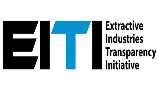 EITI-Extractive-Industries-Transparency-Initiative.jpg