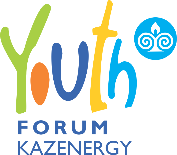 Logo_Youth_Forum_Kazenergy.png